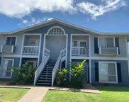 94-820 Lumiauau Street Unit H203, Oahu image