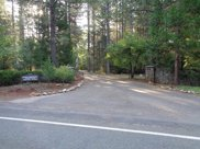 26270  Foresthill Road, Foresthill image