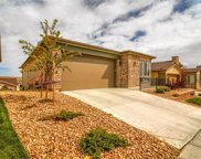 12567 West Big Horn Circle, Broomfield image
