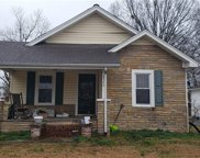 3709 Luck Drive, Archdale image