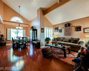 1722 SKY MOUNTAIN Way, Henderson image