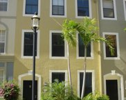 675 Hibiscus Street, West Palm Beach image
