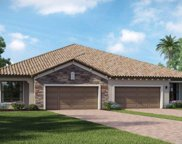 2332 Starwood Ct, Bradenton image