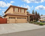 1004  Piermont Way, Galt image
