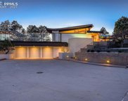 10780 S Forest Drive, Colorado Springs image