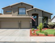 1320 E Folley Place, Chandler image