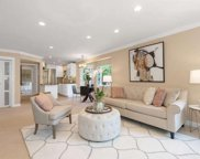 150 Seminary Drive Unit 2A, Mill Valley image