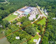 8256 Lot2 Holly Springs Road, Raleigh image