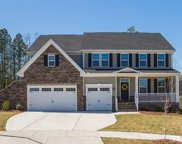 232 Randleman Court, Holly Springs image