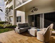3443 Gulf Shore Blvd N Unit 105, Naples image