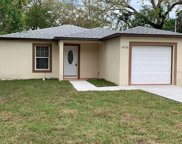 10706 N Annette Avenue, Tampa image