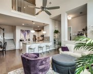481 Wisteria Way, Fairview image