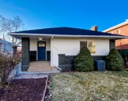 1832 S 1100, Salt Lake City image