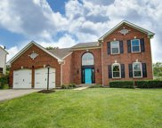 6433 Woodsong  Drive, West Chester image