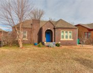 805 NE 28th Street, Oklahoma City image