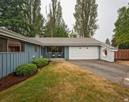 13328 Corliss Ave N, Seattle image