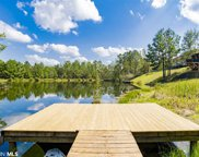 9330A Chasewood Place, Spanish Fort, AL image
