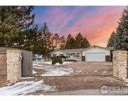 2024 Country Club Rd, Fort Collins image