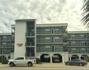 200 North Waccamaw Dr. Unit 3E, Murrells Inlet image