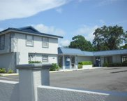 3201 W Waters Avenue Unit A & B 3203, Tampa image