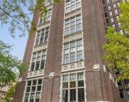 20 E Cedar Street Unit #2A, Chicago image