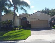 4453 N San Andros, West Palm Beach image