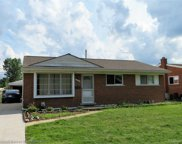 1650 NOTTINGHAM DR, Madison Heights image