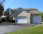 17228 S Comanche Court, Lockport image