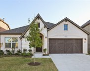 8222 Plumbago Way, Dallas image