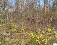 Lot 36 Stone Fence Ln, Gatlinburg image