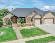 3642 S Inverness Dr, Syracuse image