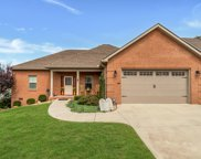 618 Peachtree Drive, Maryville image