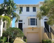 425 Juno Dunes Way, Juno Beach image
