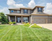 16440 S Summertree Lane, Olathe image