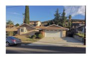 12611 Mustang Dr., Poway image