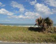 2636 S Ocean Shore Boulevard, Flagler Beach image