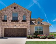 10615 Steinbeck Court, Irving image