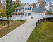 8508 Kelly Lee Drive, Stokesdale image