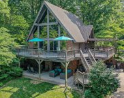 121  Coventry Hills Lane, Troutman image