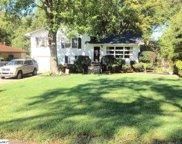 104 Farmington Road, Greenville image