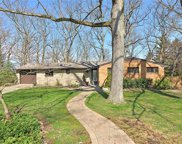 1559 Kuhlview Drive, Franklin Park image