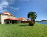 5201 Nw 105th Ct, Doral image