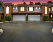 212     Valley View, Mission Viejo image