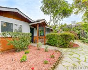 2602 69th Street, Lemon Grove image