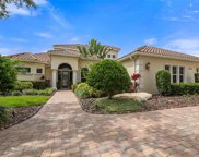 10528 Cheval Place, Lakewood Ranch image