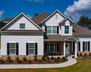 105 SW Lighthouse Cove, Adairsville image