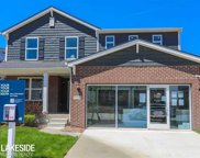 51315 Kirby Dr, Chesterfield Twp image