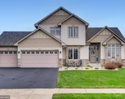 24098 135th Avenue N, Rogers image
