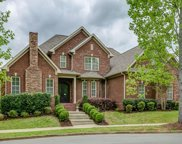 307 Battery Ct, Franklin image