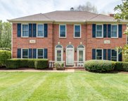 1523 Aberdeen Dr, Brentwood image